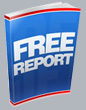 Barbering The Barber School FREE Report!